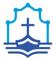 Saint-Ferréol
